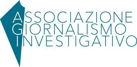 agenzia-giornalismo-investigativo